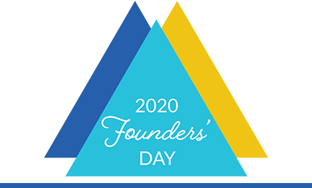 International Founders' Day Event